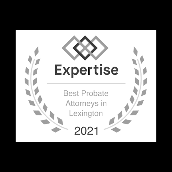 BW-Expertise probate
